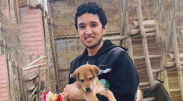 esperanza-canina-adoption